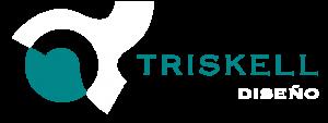 Logotipo Triskell