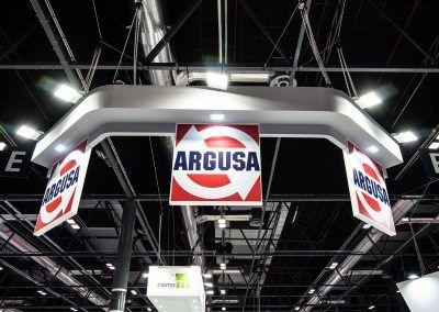 Argusa-1