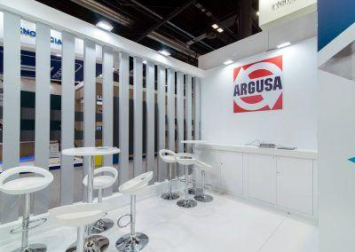 Argusa-3