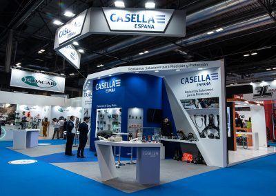 Casella-1
