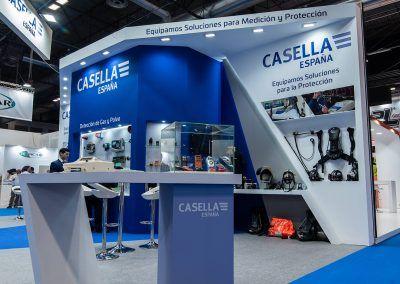 Casella-3