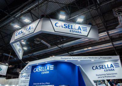 Casella-5
