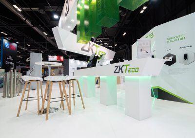 Zkteco-1