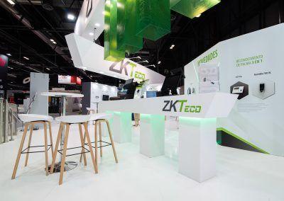 Zkteco-2