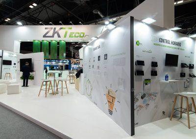 Zkteco-4
