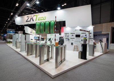 Zkteco-6