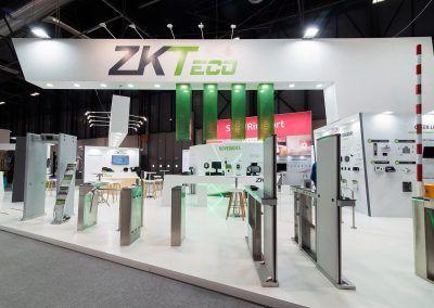 Zkteco-7